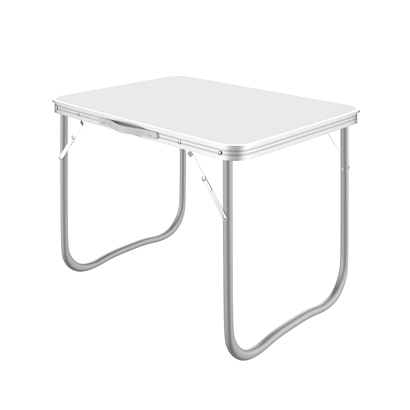 Portable Small Table Folding For Folding Table And Folding Table For Household Simple Folding Table And Chai
