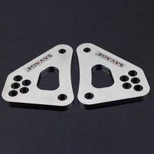 Понижающие звенья комплект для suzuki gsxr 600/750 2011 2020
