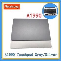 Nowy oryginalny panel dotykowy A1990 dla MacBook Pro Retina 15