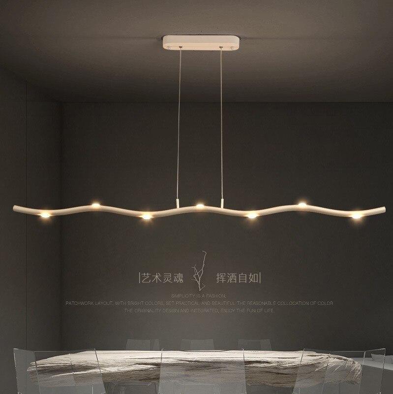 Lampen Industrieel Hanglamp Glass Ball   Living Room  Deco Chambre