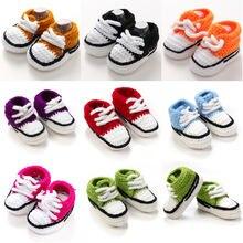 Новинка детские носки ручной работы на мягкой подошве для мальчиков