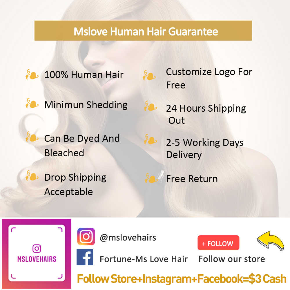 Extensiones de cabello humano con cierre pelo liso brasileño tejido 3 4 mechones con cierre 28 30 pulgadas paquetes con cierre
