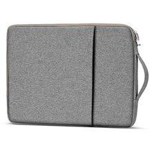 Чехол для планшета Samsung galaxy tab S7, чехол для Samsung galaxy tab S7 11 дюймов, чехол-сумка для путешествий с отделением для хранения данных, чехол для телеф...