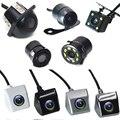 Система помощи при парковке  камера заднего вида  CCD  светодиодная  с широким углом обзора  ночное видение