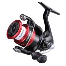 SHIMANO Fishing-Reel Spool 3d-Gear Spinning FG Saltwater 2500 2000 SIENNA AR-C