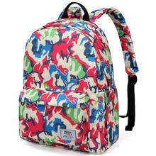 018 стиль Hain-style в Корейском стиле сумка для подгузников рюкзак многофункциональный легкий кормящих мам Сумка водонепроницаемая одежда-резиста