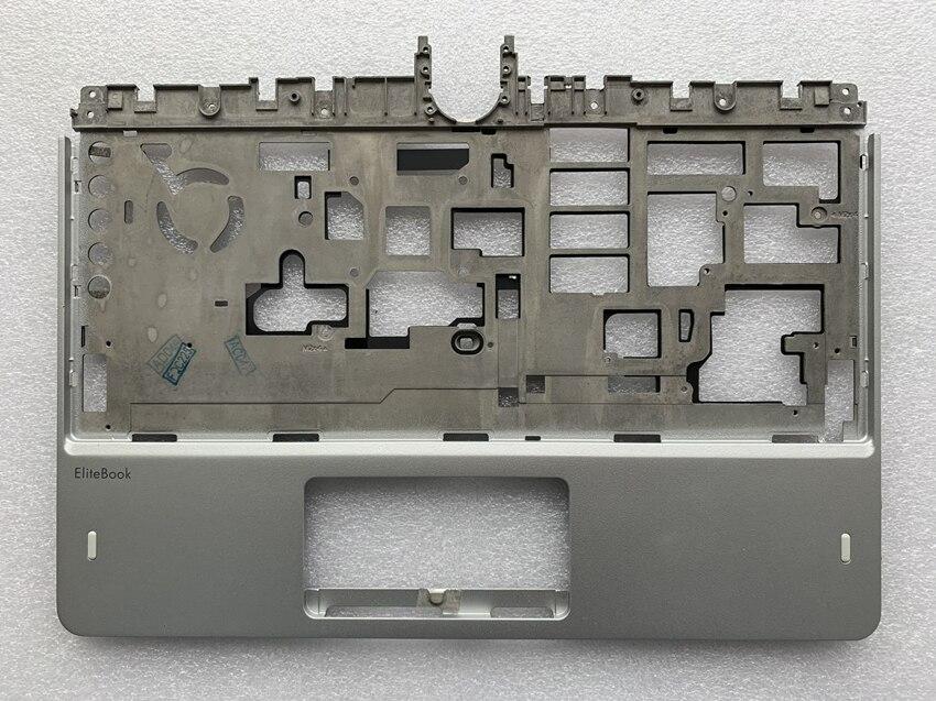 HP Elitebook 725 G2 820 G2 Touchpad Palmrest Assembly 730549-001