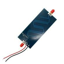 ADS-B+ Lna фильтр ADS-B 1090 МГц ленточный фильтр для программного обеспечения радио Sdr