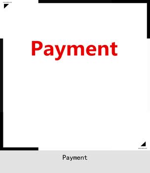 Jest to płatność za specjalne przedmioty i konfigurowalne produkty tanie i dobre opinie MacroBase Moduł