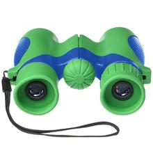 Binoculars for Kids High Resolution Compact Power Bird Watching Hiking Hunting Outdoor Games Spy Campin