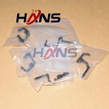 20* D009-4393 Web Feeler Sensor Actuator for Ricoh Aficio MP 4000 4000B 4000SP 4000SPF 4001 4001G 5000 5000B 5000SP 5000SPF 5001