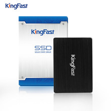 Kingfast 2.5 sata ssd 120gb 240 gb 480gb 960gb discos rígidos sólidos ssd 500gb 1tb 2tb hd unidade de estado sólido interno para computadores portáteis