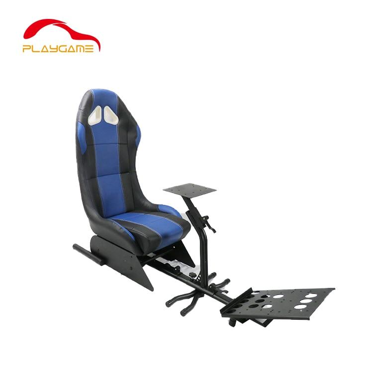 City Car Racing Game Machine Driving Training Simulator For Logitech G25 G27 G29 Xbox Ps4