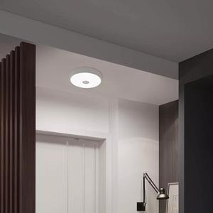Image 3 - Yeelight الاستشعار Led سقف صغير جسم الإنسان/استشعار الحركة ضوء صغير الحركة الذكية ضوء الليل للمنزل