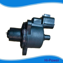 OEM MD628166 MD628168 MD628318 1450A069 1450A132 MD628119 MD628174 Idle Air Control Valve for Mitsubishi Chrysler Dodge 13411744713 new fuel injection idle air control valve iac valve 0280140545