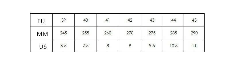 HTB1mQxybyzxK1Rjy1zkq6yHrVXaF[1]