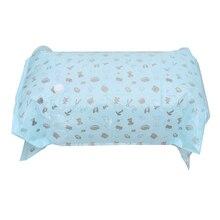 1 шт. вакуумные пакеты для хранения Многоразовые надежные компрессионные мешки герметичные сумки для экономии пространства пакет для одежды постельные одеяла
