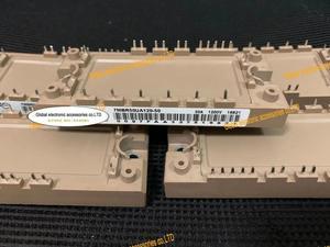Image 2 - Darmowa wysyłka nowy 7MBR15UA120 50 7MBR25UA120 50 7MBR35UA120 50 7MBR50UA120 50 moduł