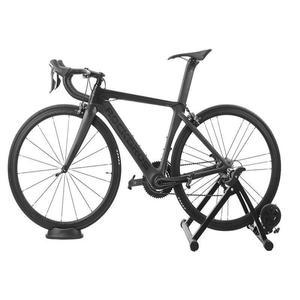 Road Bike Holder Indoor Wheel