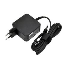 EU US Plug 45W AC Laptop Power Adapter Charger for Lenovo 100S-14IBY PA-1450-55LU ADL45WCG ADP-45DW CA PA-1450-55LR PA-1450-55LK