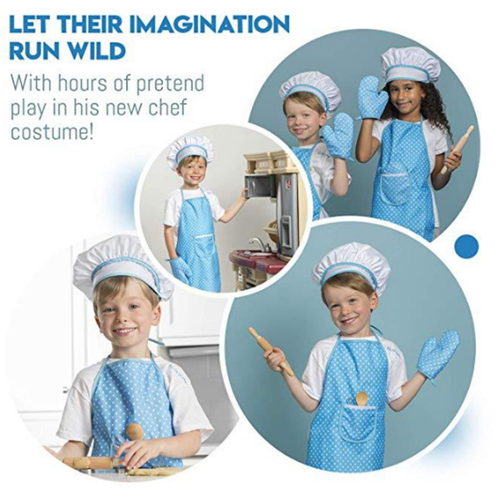 11 peças conjunto de cozinha das crianças
