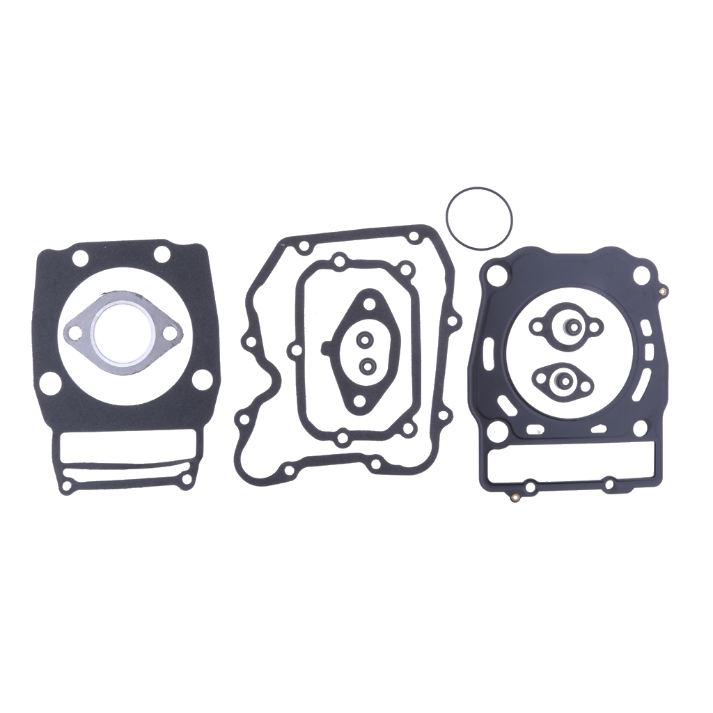 Top End Gasket Kit For Polaris Ranger Crew 500 2011-13 Sportsman 500 1996-13