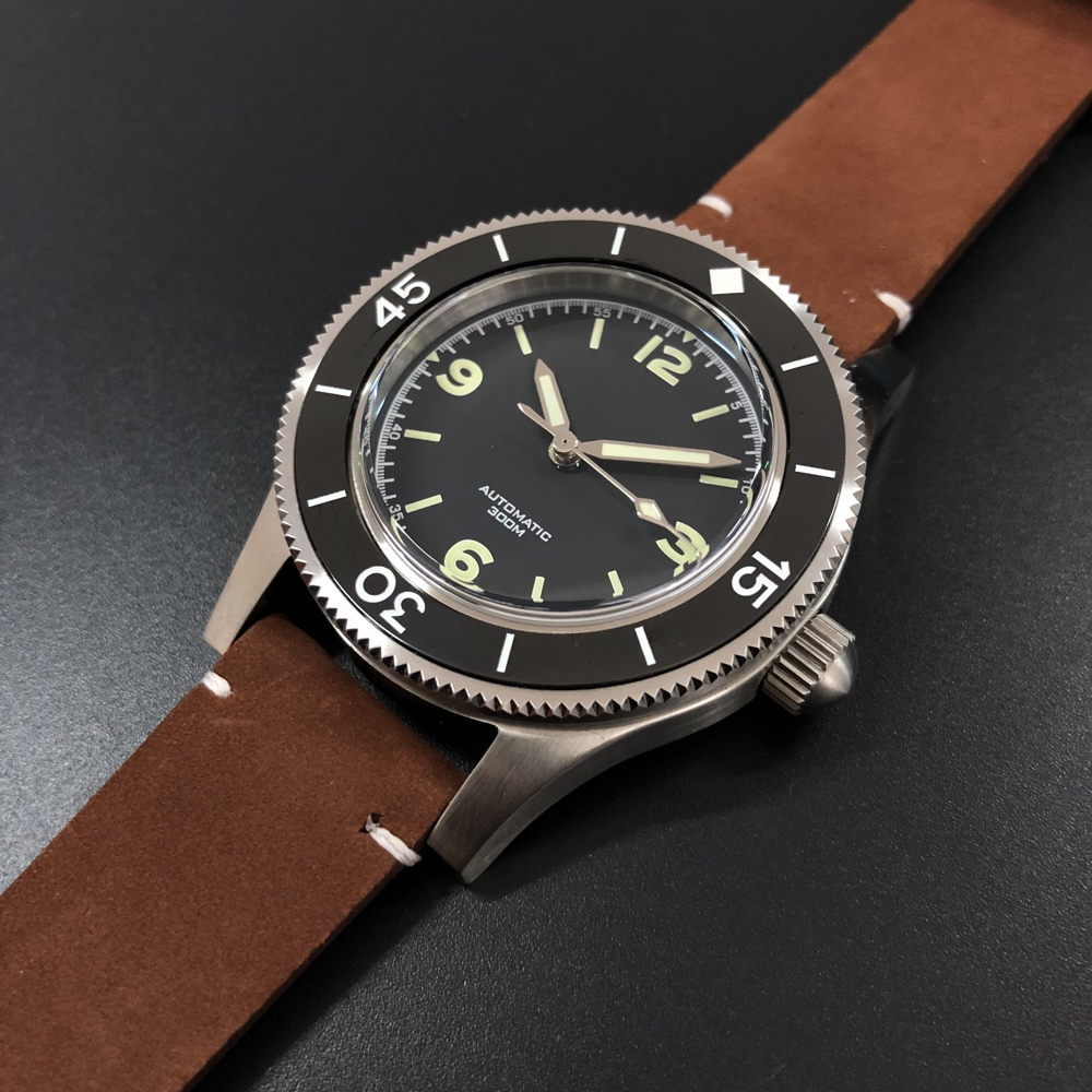 1952 Best Watches images in 2020 | Watches, Watches for men