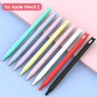 Sleeve Pencil Grip H...