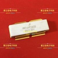 Vender https://ae01.alicdn.com/kf/H355ac32ba4df4294a3801e5d922215c2d/PRF6VP11KGS tubo RF tubo de alta frecuencia Módulo de amplificación de potencia.jpg
