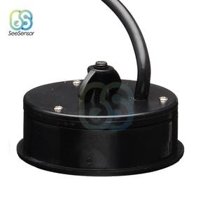 Image 4 - DC 8 80V 50A 100A 350A סוללה בודק מתח הנוכחי מד סוללה קיבולת צג מחוון מד זרם מד מתח