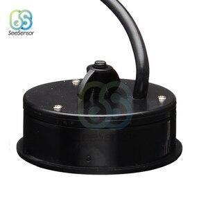Image 4 - Medidor de voltagem dc 8 80v, bateria de 50a 100a 350a, testador de voltagem, medidor de corrente, capacidade da bateria, monitor indicador, amperímetro