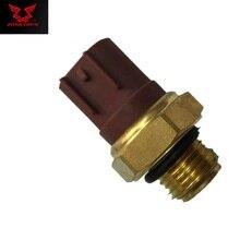 Zongshen 150cc 200cc rx1 zs150 51 zs200 51 termostato do motor acessórios sensor de temperatura frete grátis