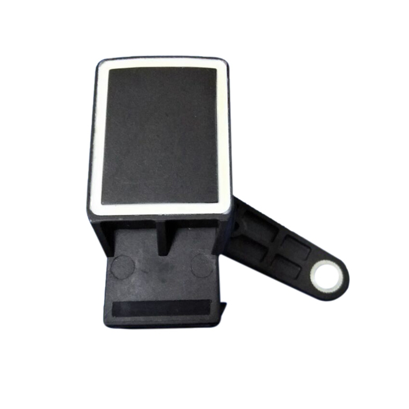 Headlight Level Sensor For Audi Vw Oem 4B0907503 4B0907503A|Vehicle Height Sensor| |  - title=