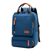Мужчины рюкзаки большой вместимость мальчики рюкзак школа сумки работа путешествия плечо сумка рюкзак Mochila подросток рюкзак рюкзак ноутбук сумки