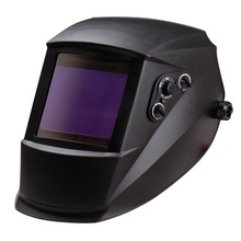 black,original striae Solar Auto Darkening Welding Helmet Mask Welder Cap Welder Goggles Welding Tool UV/IR protection