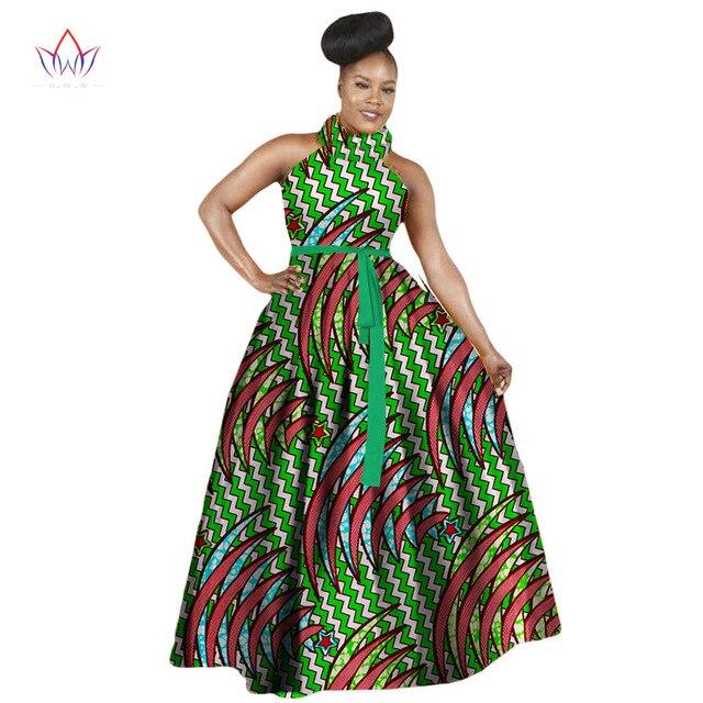 Женское платье повседневное бесплатная доставка платья с принтом