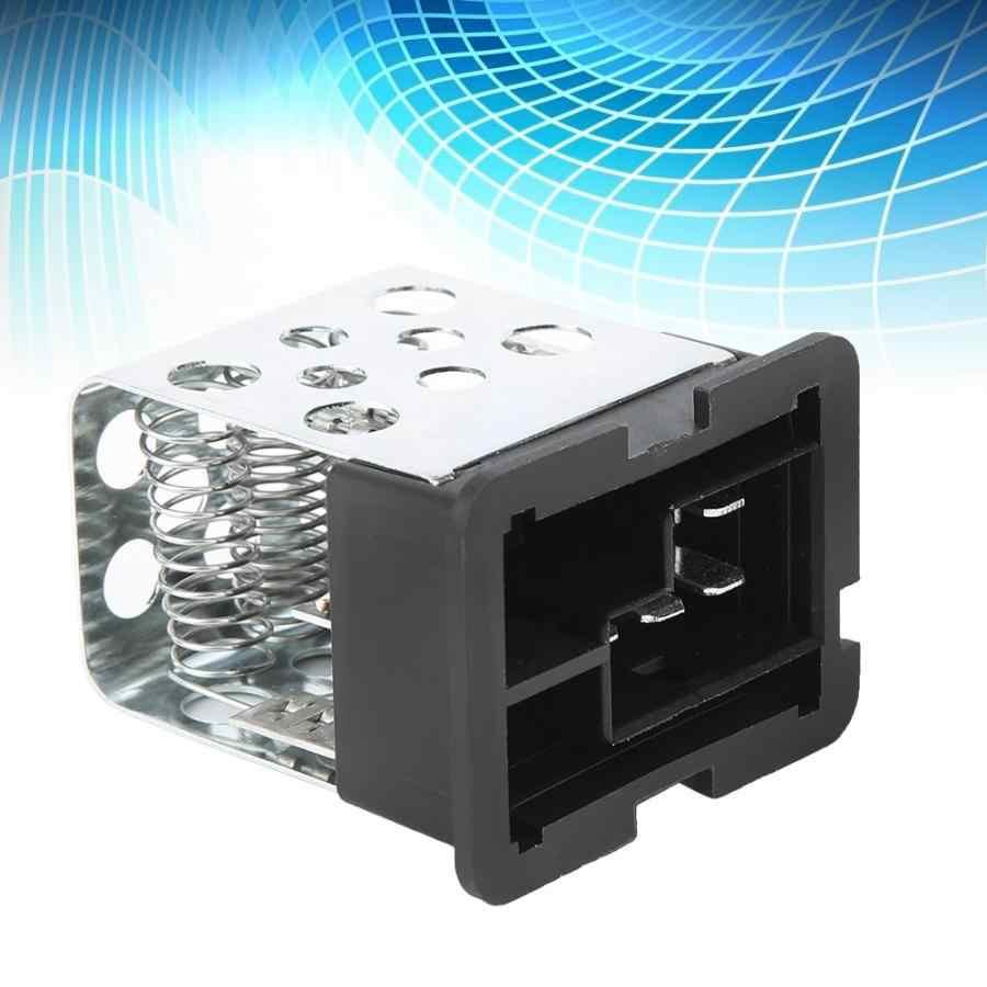 Ventilateur de chauffage ventilateur voiture accessoires véhicule ventilateur moteur de remplacement adapté pour Opel Astra Zafira 90559834 pièces automobiles