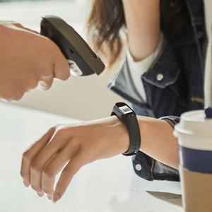 Image 5 - Xiaomi mi banda 4 inteligente horloge hartslag fitness activeit rastreador braçadeira kleurrijke exibição bluetooth esporte à prova dbluetooth água