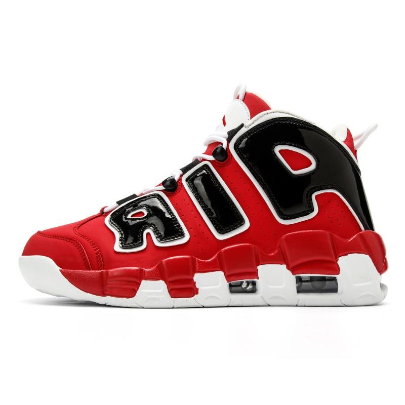 Superstar-zapatillas De Baloncesto Transpirables Para Hombre Y Mujer, Deportivas De Colores Variados, Novedad