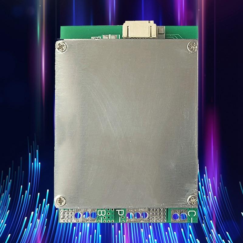 bateria de lítio placa de proteção com