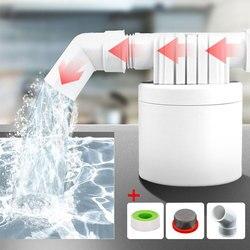 """1//2 /""""Hochdruck Schwimmende Kugel Ventil Schwimmer Ventil Control für Wasser Tur"""