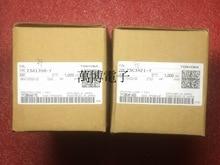10 זוג/30 זוג Matsushita 2SA1358 2SC3421 (זוג) 2SA1358/2SC3421 (זוג) ניסן משלוח חינם