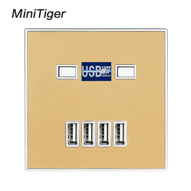 Minitiger-4-PORT-Socket-With-USB-Wall-Charger-Adapter-EU-Plug-Socket-Power-Outlet-Panel-Electric.jpg_640x640