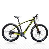 T700 Full Frame de carbono Bicicleta 29er mountain Bike  de alta qualidade De Carbono Bicicleta 29er MTB De Carbono Quadro de Bicicleta