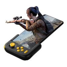 New BETOP H1 400mAh GamePad designed For Android IOS P30 Mate20 Pro Mate20 X Pro P20 Mate 10 NOVA5 Joystick NORDIC Bluetooth 5.0 betop btp 2585 asura lo ne bluetooth game handle