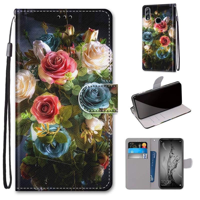 Huawei Honor10LITE #A30 -02