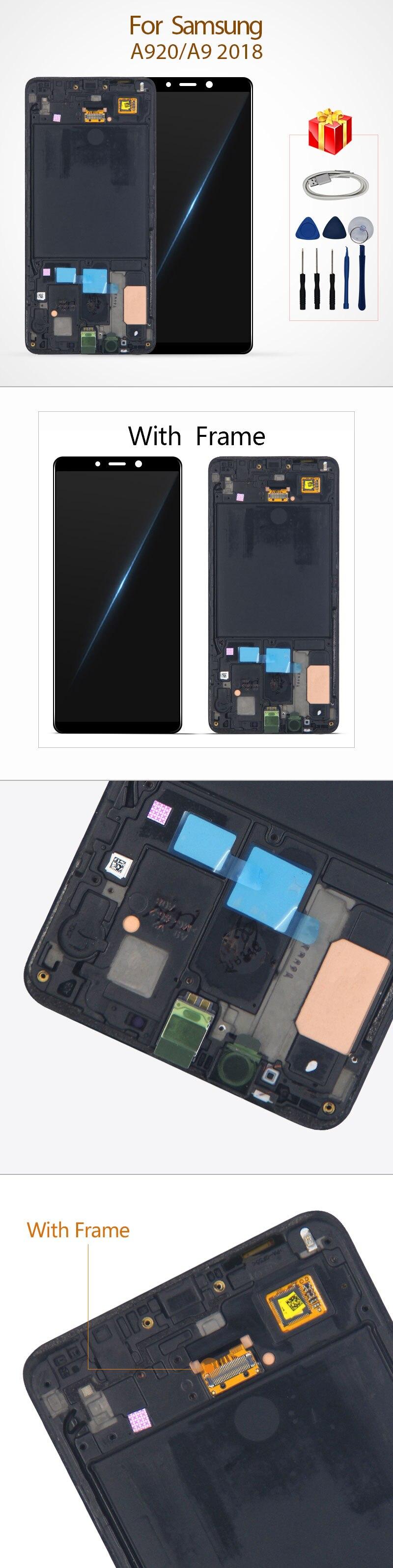Samsung-A920-A9-2018-详情_01