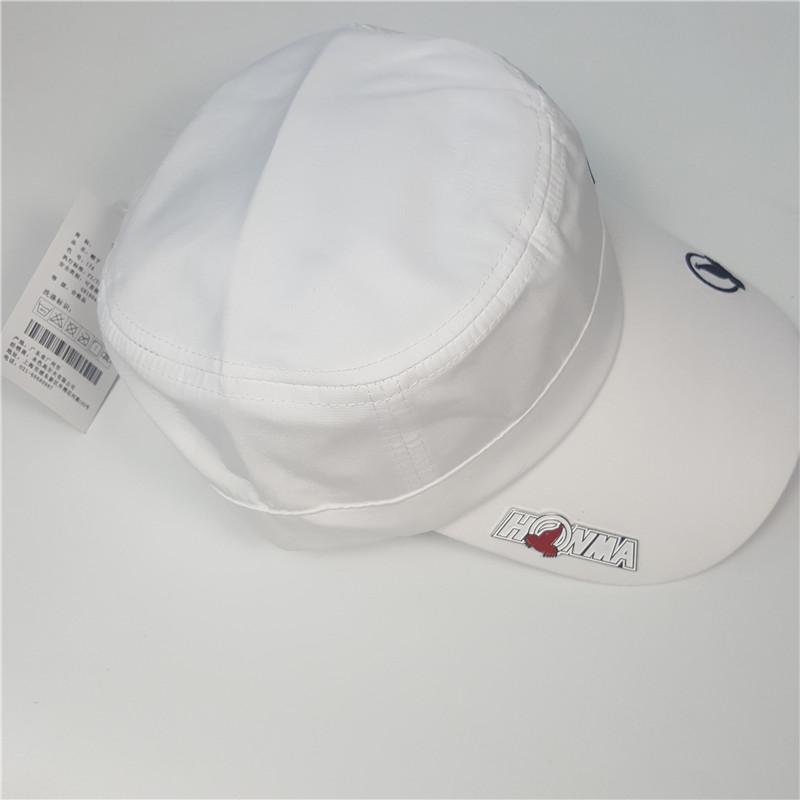 chapéu de golfe boné de Beisebol chapéu