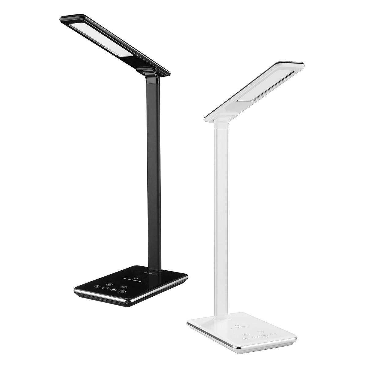 Wireless Charging Pad Light WhiteNordics