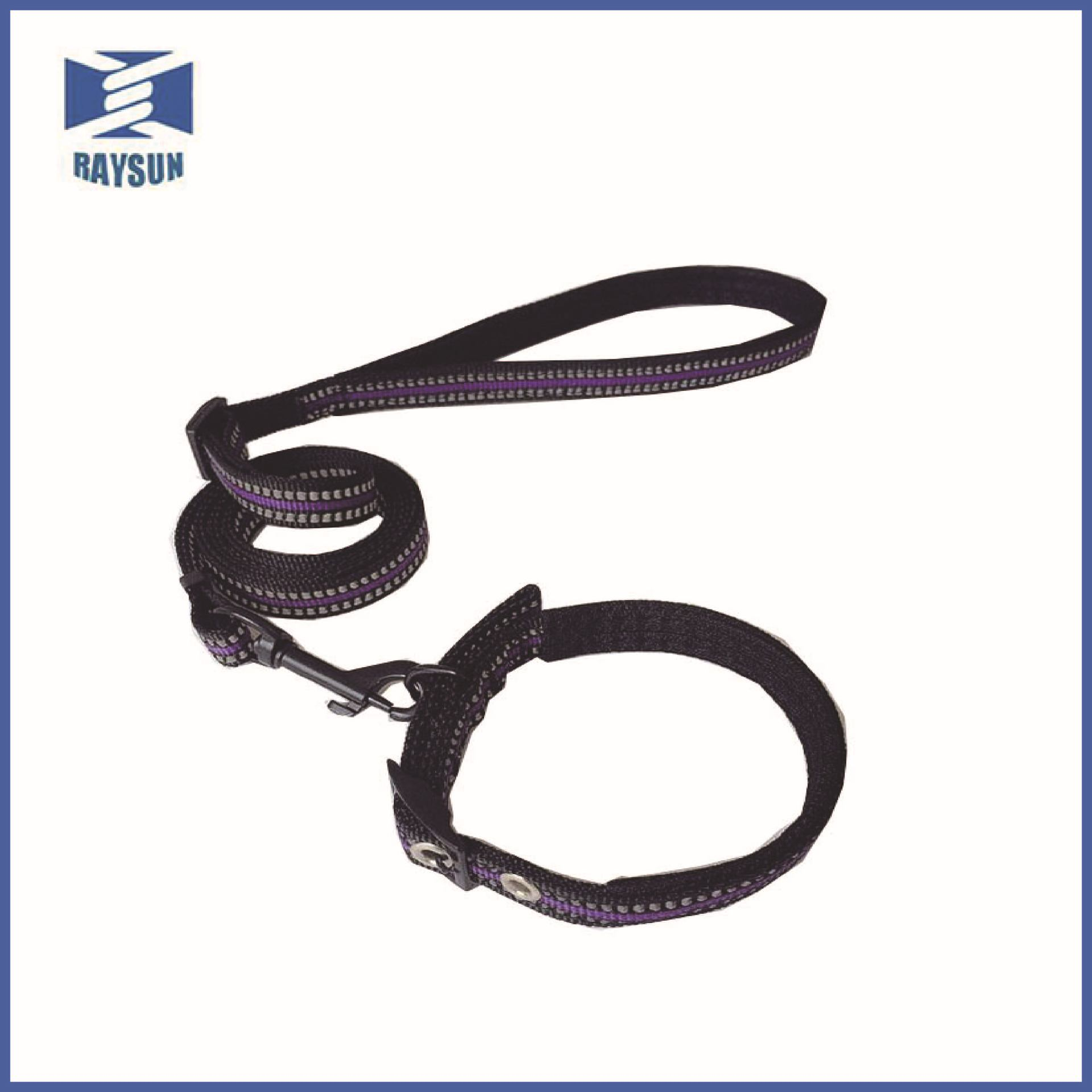 Pet Traction Rope Pet Dog Hand Holding Rope Pet Supplies